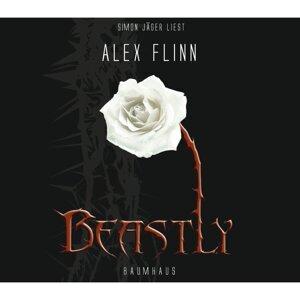 Alex Flinn 歌手頭像