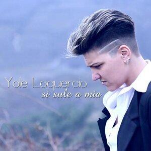 Yole Loquercio 歌手頭像