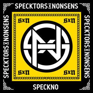 Specktors,Nonsens 歌手頭像