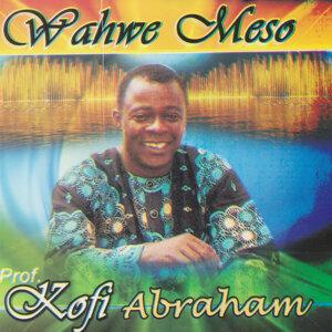 Prof. Kofi Abraham 歌手頭像