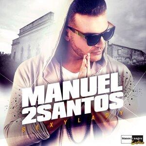 Manuel 2Santos