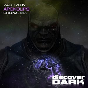 Zach Zlov 歌手頭像