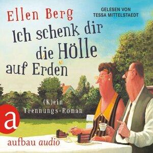 Ellen Berg 歌手頭像