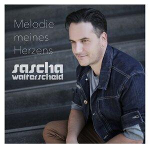 Sascha Walterscheid 歌手頭像
