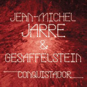 Jean-Michel Jarre & Gesaffelstein 歌手頭像