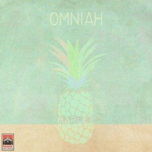 Omniah 歌手頭像