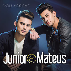 Junior e Mateus 歌手頭像