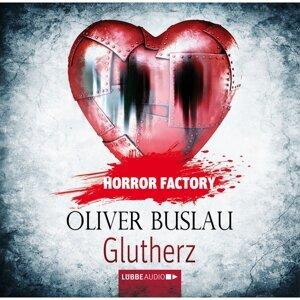 Oliver Buslau 歌手頭像