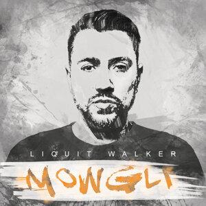 Liquit Walker 歌手頭像