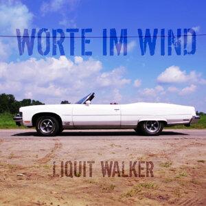 Liquit Walker