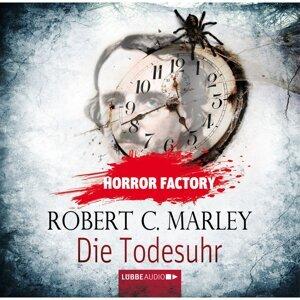 Robert C. Marley 歌手頭像