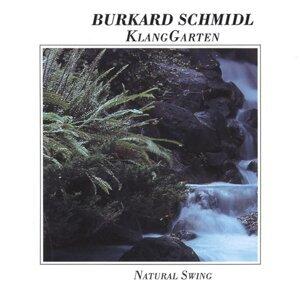 Burkard Schmidl 歌手頭像