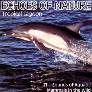 Echoes Of Nature - Tropic Lagoon 歌手頭像