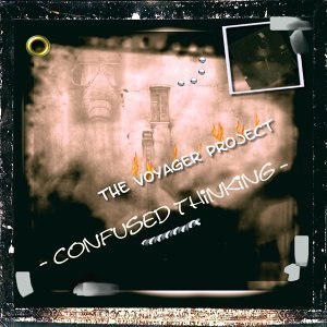 The Voyager Project 歌手頭像