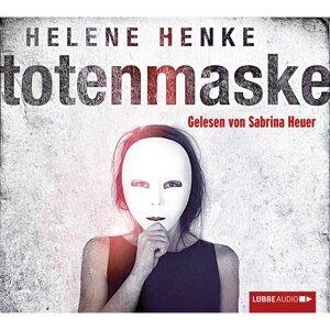 Helene Henke 歌手頭像