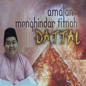 Shukri Ali 歌手頭像