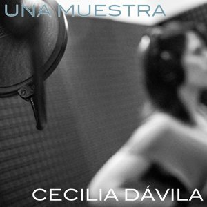 Cecilia Dávila 歌手頭像