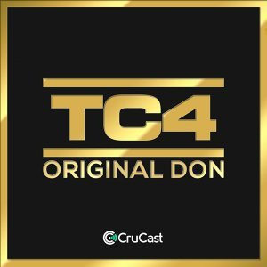 TC4 歌手頭像