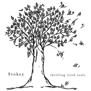 Stokey 歌手頭像