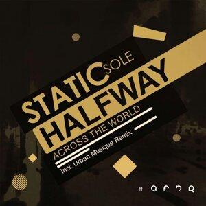 Static Sole 歌手頭像