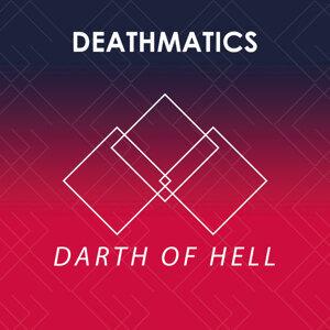 Deathmatics 歌手頭像