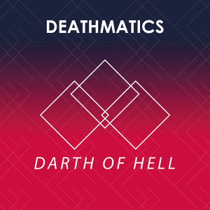 Deathmatics