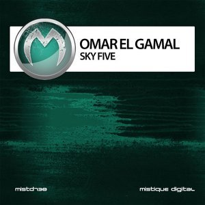 Omar El Gamal