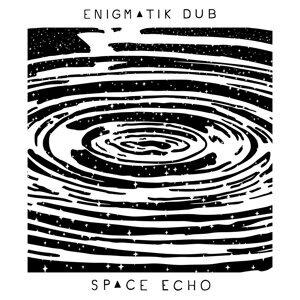 Enigmatik Dub 歌手頭像