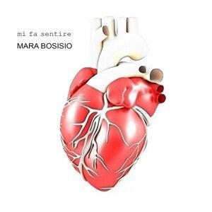 Mara Bosisio 歌手頭像