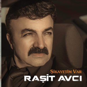 Raşit Avcı 歌手頭像