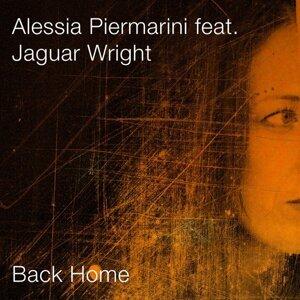 Alessia Piermarini 歌手頭像