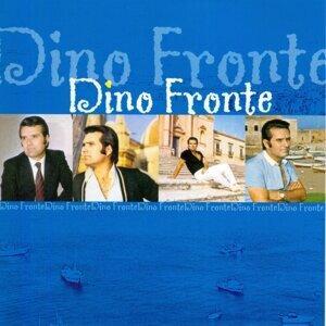 Dino Fronte 歌手頭像