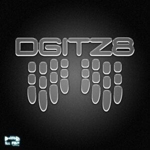 DGITZ8 歌手頭像