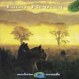 Lion Retreat 歌手頭像