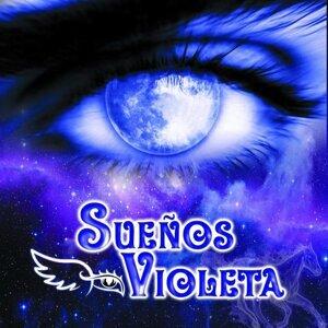 Sueños Violeta 歌手頭像