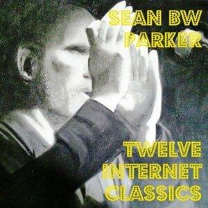 Sean Bw Parker, Scorpio Rising, Ettuspadix 歌手頭像