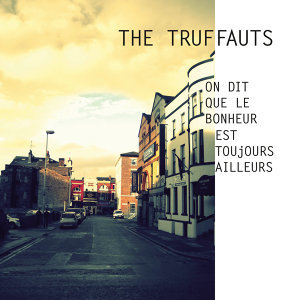 The Truffauts 歌手頭像