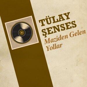Tülay Şenses 歌手頭像