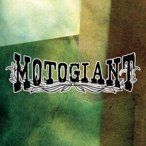 Motogiant 歌手頭像