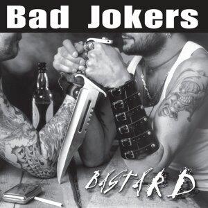 Bad Jokers 歌手頭像