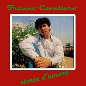 Franco Cavallaro 歌手頭像