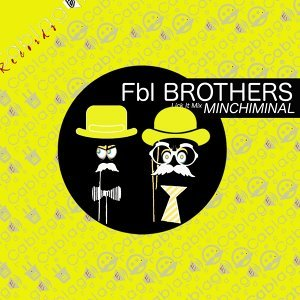 Fbl Brothers 歌手頭像