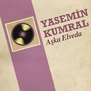 Yasemin Kumral
