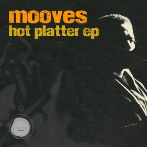 Mooves 歌手頭像