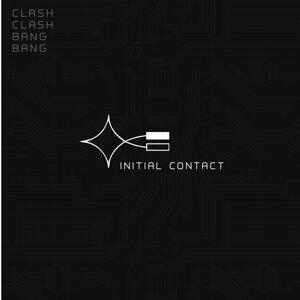 Clash Clash Bang Bang 歌手頭像