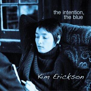 Kim Erickson 歌手頭像