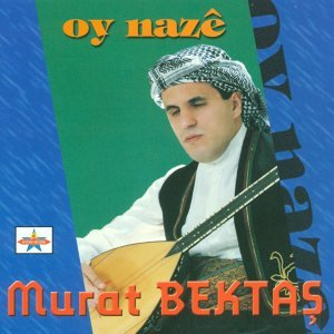 Murat Bektaş 歌手頭像