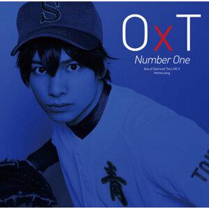 OxT 歌手頭像