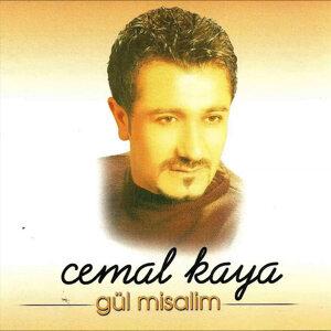 Cemal Kaya 歌手頭像