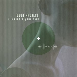 Ugur Project 歌手頭像